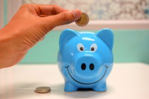5 Tips to a Stronger Savings