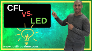 Are LED's Worth the Savings?