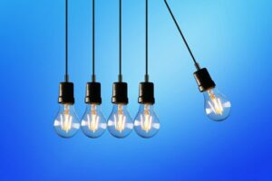 Ways to Save Money on Energy Bills