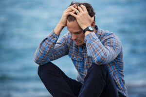 How to Overcome Financial Hardship
