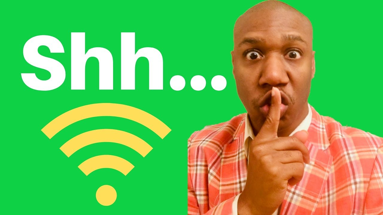 The Secret that the Cable Company Don't Want You to Know that will Lower Your Bill