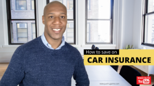 How to Save on Your Insurance