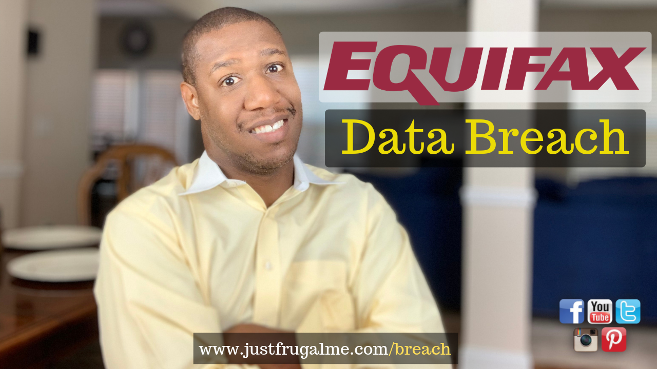 Equifax Data Breach Settlement: How to Claim Your Benefits