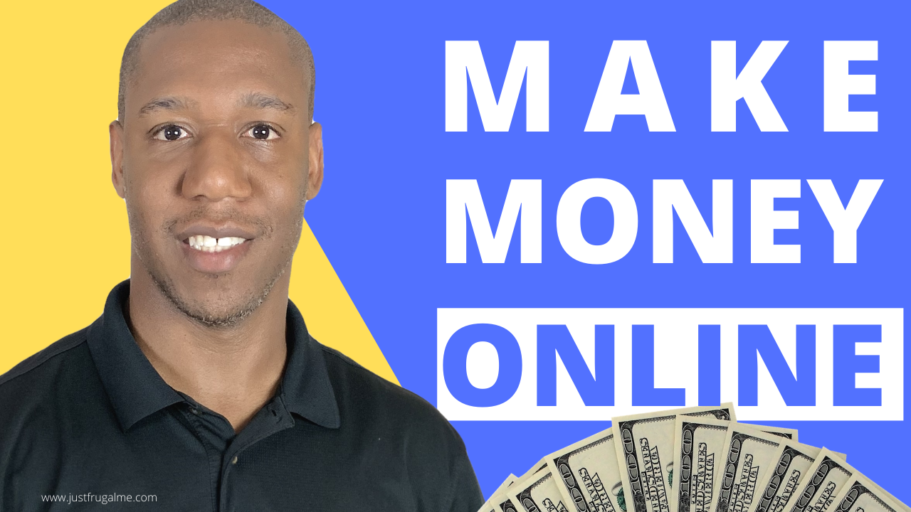 5 Best Ways to Making Money Online in 2020